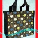 Cat Handbag School Lunch Box Bag Tote Bags Purse
