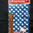 24 Sanrio HELLO KITTY Gift Bag bags sac de cadeau