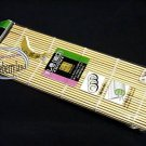 Japan Bento Sushi Rice Roll Bamboo Mat Rolling kitchen