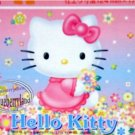 Sanrio Hello Kitty 60 PCS Jigsaw Puzzle games TOY Japan
