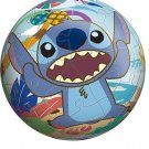 Disney STITCH 3D 60 PCS Jigsaw Puzzle games 322