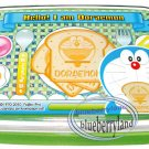 Doraemon Bento Lunch Box Food Container case