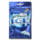 Wrigley`s Airwaves Ice Sugar-free Gum x 2 Packets