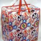 Disney Mickey Minnie Mouse Storage BAG Multi purpose