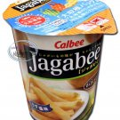 Calbee Jagabee -- Original Flavor