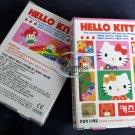 Sanrio Hello Kitty Band-aid First Aid Bandage health kids