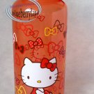 Sanrio Hello Kitty BPA Free Water Juice Bottle with sipper 650ml