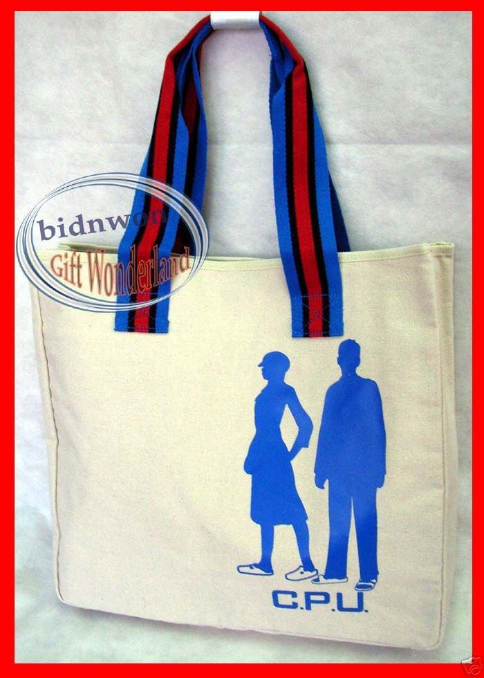 Designer Stylish Shoulder Weekend School Work Handbag Tote BAG