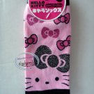 Japan Sanrio Hello Kitty Girl Low Cut Ankle Socks