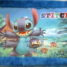 Disney STITCH Bathroom Door Kitchen mat rug Carpet home
