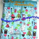 Moominvalley MOOMIN Apron full size Home Kitchen cooking baking