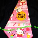 Japan Sanrio HELLO KITTY Loop Hand Towel bathroom