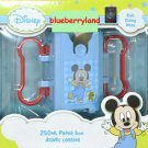 Disney Mickey Mouse Kid Baby Drinks Holder Carrier for Juice box bag boxes bags