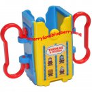 Thomas & Friends Kid Baby Drinks Holder Carrier for Juice box bag boxes bags