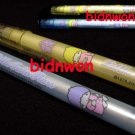 2 Pcs Sanrio Little Twin Stars Ball Pen set stationery writing Hello Kitty kids