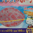 Japan Sanrio Hello Kitty Laundry Bra Underwear Net Care Wash Bag ladies Delicate Lingerie