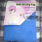 Magic Hair Wrap Hair Drying Cap Hat