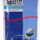 Japan Wax Cleaning Cloth Towel for Car 2 Pcs Set