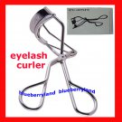 Japan Authentic Shu Uemura Eyelash Curler with 1 silicone refill pad eye care tool