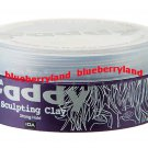 Hair Faddy Sculpting Clay 90g Hair Wax for women man