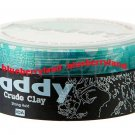 Hair Faddy Crude Clay 90g Hair Wax Strong Hold