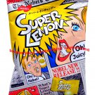 Japan Nobel Super Lemon Candy Candy sweets candies kid snack