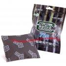 Bamboo Charcoal Refrigerator Deodorizing Pack