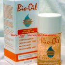 Bio-Oil Specialist Skincare for Scars Stretch Marks Uneven Skin Tone Ageing Dehydrated Skin 60ml