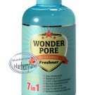 Etude House Wonder Pore Freshner toner 250ml Skin care Korea
