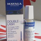 Mavala Eye Care Double Lash Eyelash Growth Mascara 10ml