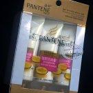 PANTENE PRO-V Strengthening anti-hair breakage Intensive Treatment 15ml x 5 pcs