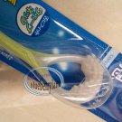 Japan Dental Professional Tongue Cleaner Brush Scraper Fresh Breath