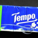 10 Packs TEMPO Pocket Tissue Paper packs sets Jamsine