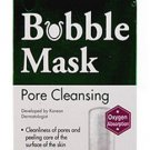 ZINO Bubble Mask Pore Cleansing 50ml skin care