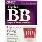 ZINO Hydra BB Super Cream SPF35 PA+++ 30g skin care