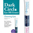 ZINO Dark Circle Eye BB Eraser (7ml + 5 ml) eye skin care