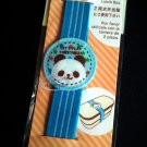 Japan PANADA Bento Lunch box Strap Belt bento accessories
