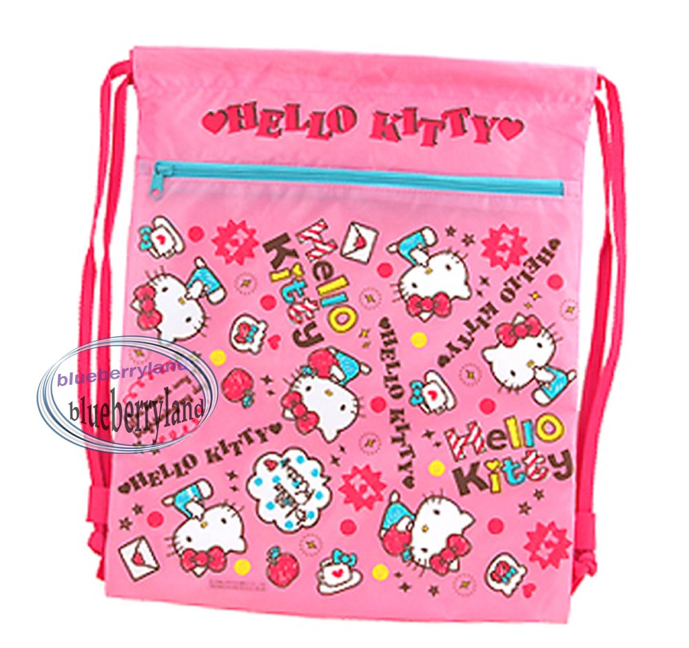 Hello Kitty Gym Related Keywords   Suggestions - Hello Kitty Gym ... 70d1648d82f2d