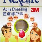 3M Nexcare Acne face Dressing Pimple Stickers 36 pcs patch