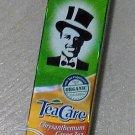 DARLIE Tea Care Organic Chrysanthemum GREEN TEA Fluoride Toothpaste Teeth Care 1 x 160g