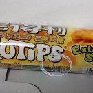 Nestle Frutips MANGO Pastilles Extra Soft Gummy Candy snack 70g