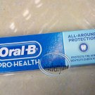Oral-B Pro-Health Green Tea Mint Toothpaste All-around protection fluoride 120g