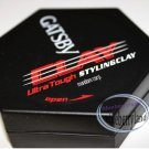 Japan Gatsby Ultra Tough Hair Styling Clay Wax 50g