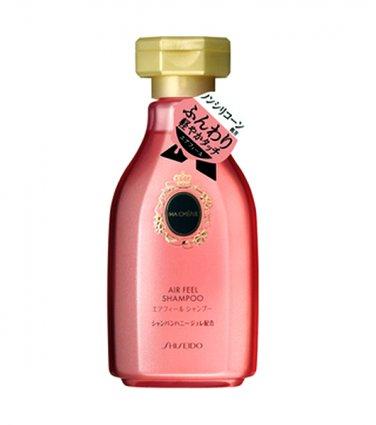 Shiseido Macherie Air Feel Shampoo 200ml