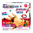 Korea imported Art & Craft Glass Deco Ice Jewelry Deco Design Tool jewellery girl ladies women