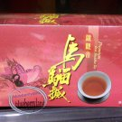 Imperial Choice Premium Iron Buddha Tea 25 tea bags sets