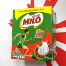 Nestle Milo Malt Drink mix pouch Nutritious Instant Drink Powder chocolate