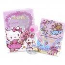 Sanrio Hello Kitty Passport Holder cover travel accessories R15