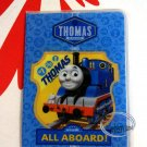 Thomas the Tank engine Passport Holder cover travel
