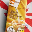 TW Instant 3 in1 Milk Tea Mix 12 beverages mixed Creamy instant drink home office